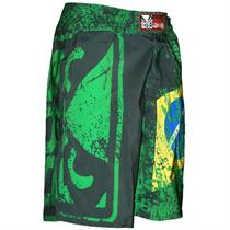 Bad Boy Brazilian Fight Shorts